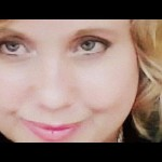 Janine Gentle Warrior