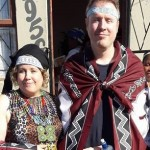 Sangoma Ceremony Day